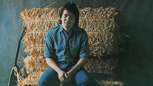 Dorothy Gallagher: markedly more of a John Prine fan than her late New York intelligentsia husband Ben Sonnenberg