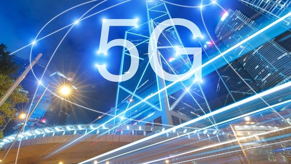 The research states that Ireland's early adopters are using 5G primarily in the home and even as a replacement for WiF