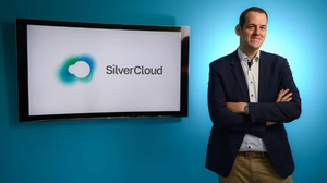 Over 300 organisations around the world use SilverCloud's mental health programmes, including the HSE and NHS