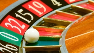 """The gambling industry in Ireland continues to be ruled by outdated legislation"""