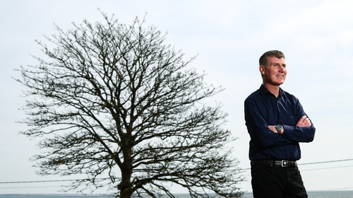 Stephen Kenny has spoken highly of a few of the current senior internationals