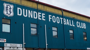 Dundee have yet to vote on the SPFL resolution