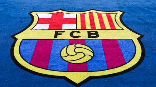 Barca fans cited a lack of sporting direction and financial mismanagement as the main reasons they want to see change.