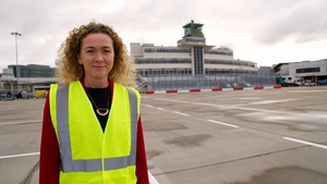 Architect Orla Murphy presents Building Ireland