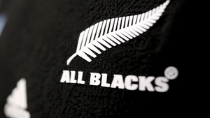 The cutbacks will apply to Super Rugby players, including All Blacks, the women's Black Ferns and the sevens programmes