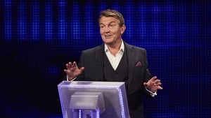 Bradley Walsh hosts The Chase