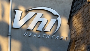 Vhi said that a recruitment process for a new CEO has started