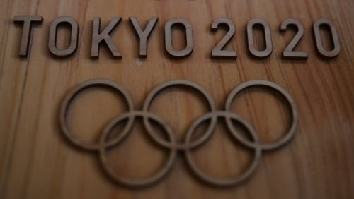 Japan scientist 'very pessimistic' Olympics will happen next year