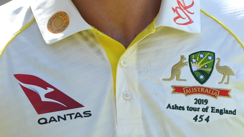 Cricket Australia announced plans to lay off almost 80% of staff on Thursday, putting them on 20% pay until 30 June.