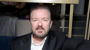 Season two of Ricky Gervais' After Life lands on Netflix this Friday