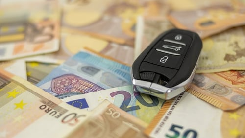 Revenue has said it expects the correct taxes to be paid on UK imports that come into the Republic through Northern Ireland