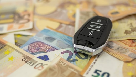 Cutting the cost of motor insurance