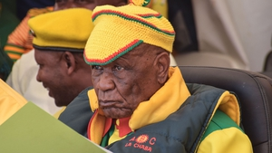 Lesotho premier Thomas Thabane has promised to retire by the end of July