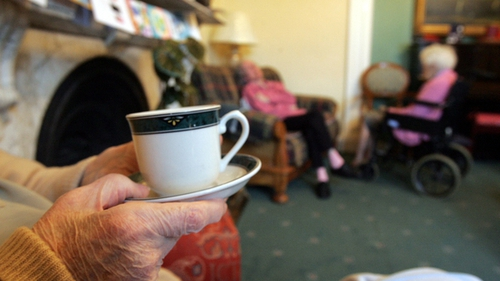 ONS data lays bare catastrophe unfolding in Britain's care homes
