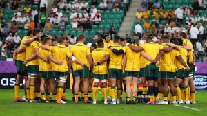 Australian rugby continues to battle financial woes