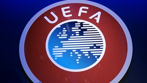 UEFA is hoping to finish this season's Champions League and Europa League by the end of August