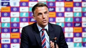 Phil Neville will reportedly not be signing a contract extension to stay at the England helm