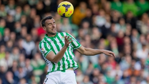 Former Real Betis player Antonio Amaya was given a one year sentence for sporting corruption