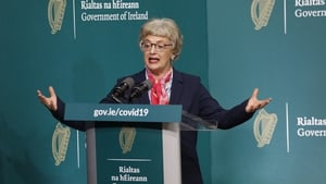 Katherine Zappone Appointment Controversy