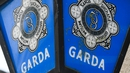 Gardaí say Covid-19 has led to significant reductionsin most reported crime in March and April