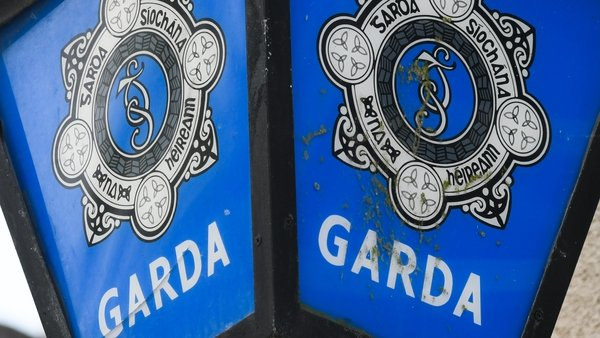 The call for a new garda station follows scenes of anti-social behaviour in the College Court area of Castletroy