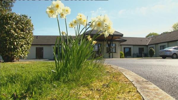 Oakdale nursing home is down six nurses and 28 staff