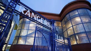 Rangers have instigated an SPFL general meeting in a bid to launch an independent inquiry over the vote to end the season