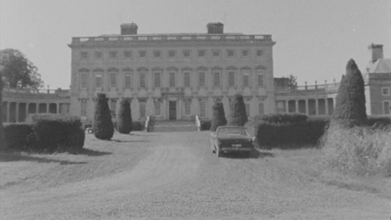 Castletown House Sold