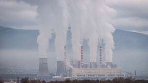 WMO said Covid pandemic did not play a role in the reduction of pollution