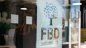 Over 1,000 pubs are affected by a row about whether or not their insurance policies with FBD Insurance cover the disruptive impact of Covid-19