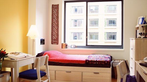 Students will pay on average €680 more to rent a room in Dublin for the forthcoming academic year, Daft.ie says