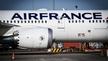 Tús Áite: Cás dúnorgain i gcoinne Air France agus Airbus