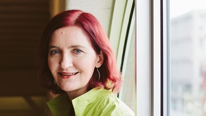 Emma Donoghue's new release is out in July