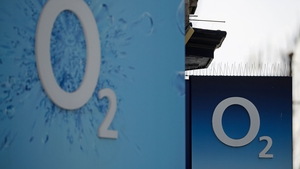 O2 and Virgin Media agreed in May to merge their UK businesses in a $38 billion deal