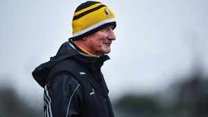 Brian Cody will be ready for whatever pans out, reckons Tommy Walsh