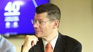 Rangers wanted to see SPFL chief executive Neil Doncaster suspended