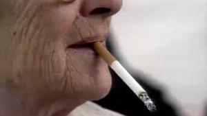 Smoking (1995)