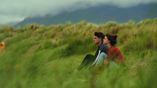 Donal O'Donoghue spoke with actors, Daisy Edgar-Jones and Paul Mescal as well as director, Lenny Abrahamson, about bringing a modern classic to the screen.