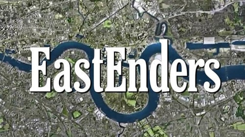 Filming on EastEnders is set to resume at the end of June