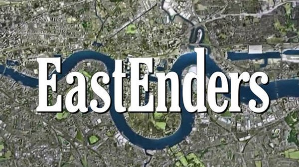 EastEnders will be back in Walford by the end of June