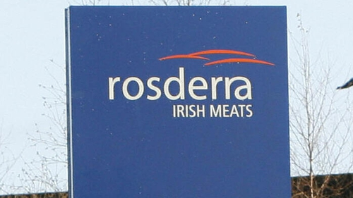 Rosderra Meats insists that strict protocols are in place