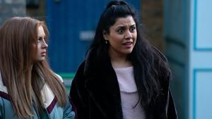 EastEnders: BBC One aiming to increase its younger audience