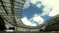 Aviva Stadium in Dublin celebrates 10 years since opening