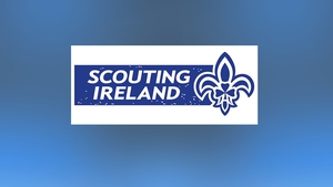 Telephone helplines were established for victims of historical sexual abuse within Scouting Ireland