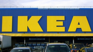 IKEA buildings that do not yet have renewable energy-powered heating and cooling will be retrofitted