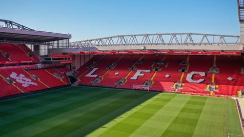 Premier League set to lose £330m in broadcast revenue