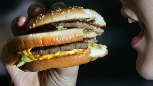 Dawn Meats has said that processing of beef for McDonald's restaurants across Europe is to restart on May 25