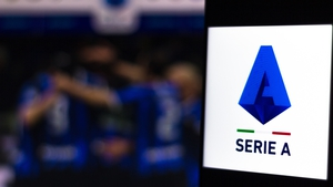 The start of the next Serie A season will be on 1 September