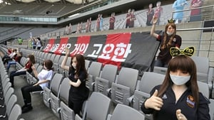 FC Seoul blamed the error on a misunderstanding