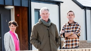Super Garden returns to our screens tonight at 8pmon RTÉ One.